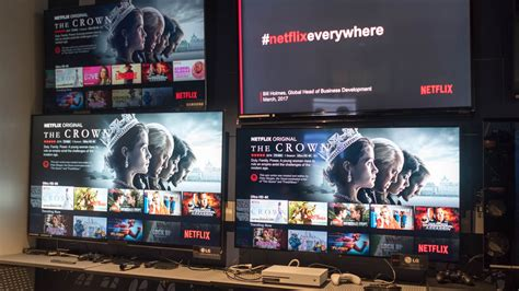 Play Store Netflix Coming To Netflix Play Instant January 2015 Autos Post
