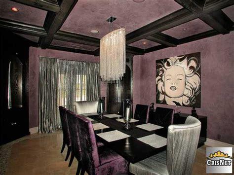 khloe kardashian bedroom khloe kardashian lamar odom