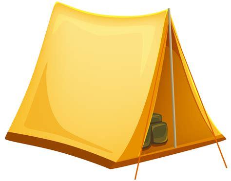 transparent tent tourist tent png clip art image gallery yopriceville