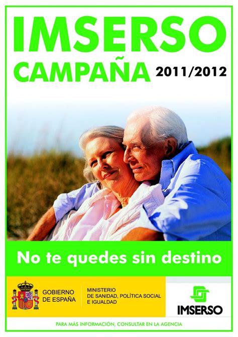 viajes proximos de jubilados en michoacan precios del turismo social para jubilados ipc