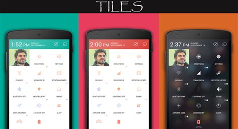 d minor theme for miui v4 droidviews miui6 cm11 pa theme v4 6 apk juegos y aplicaciones para