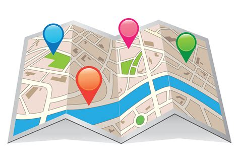 Address Map Location Location Location Getting Store Visits With Ppc Advertising Marketing Mojo