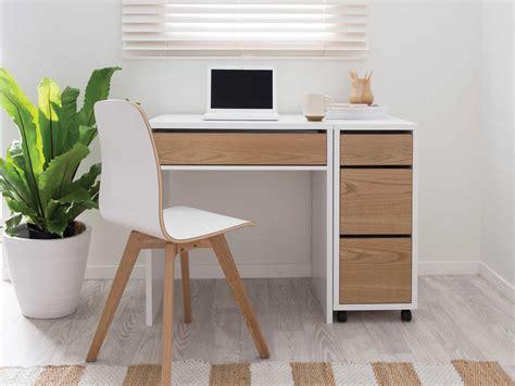 desk chairs for rooms mocka jordi desk bedroom furniture