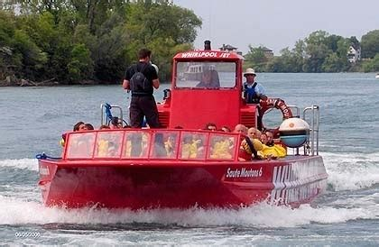 lewiston jet boat whirlpool jet boat tours in lewiston ny parent reviews