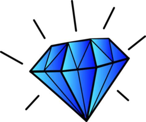 home design free gems diamond clipart clipart best