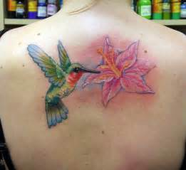 Hummingbird tattoos designs ideas and meaning tattoos for you