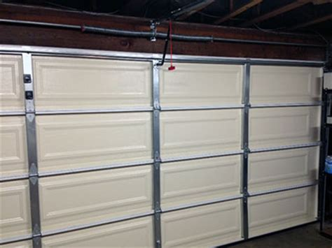 Garage Door Repair Newport by Lubrication Maintenance Garage Door Repair New Port Richey Fl