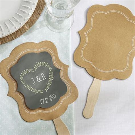 custom printed fans for weddings personalized hand fan kraft paper fan personalized kraft
