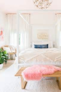 Pink Bedroom Ideas awesome ideas about pink room on pinterest blush pink bedroom with do