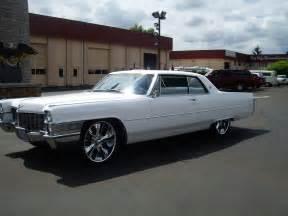 1965 Cadillac Coupe Specs 1970 Cadillac Coupe Cadillac Coupe