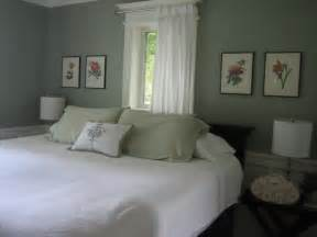 What Color To Paint Bedroom by Bedroom Grey Wall Paint Colors Master Bedrooms Paint