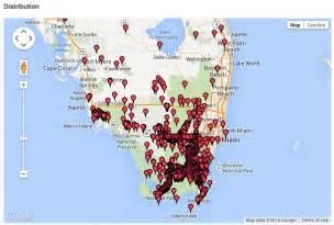 pythons in florida map shadeerios hey