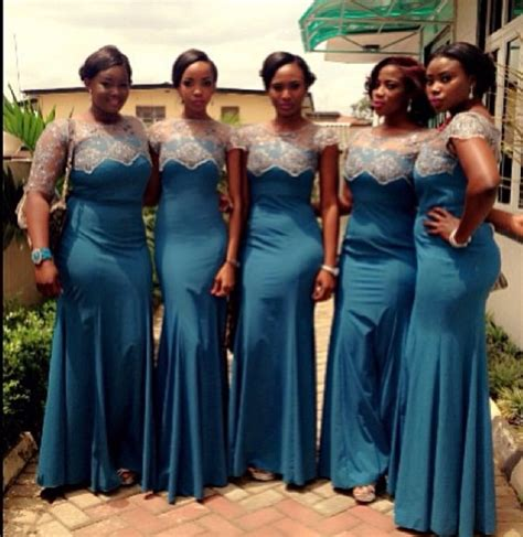nigerian traditional wedding dress styles best nigerian weddings ideas on pinterest nigerian wedding