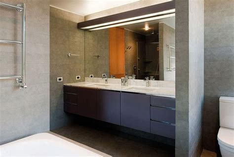 big bathroom mirrors large bathroom mirror 3 design ideas bathroom designs ideas