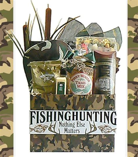 gifts for hunters 25 best ideas about themed gift baskets on