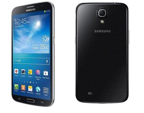 Samsung S8 Megabox samsung stellt mit galaxy mega 6 3 und 5 8 neue riesensmartphones vor androidpit