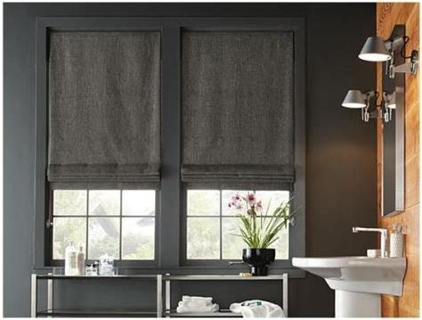 best window covering the best window treatments interior design
