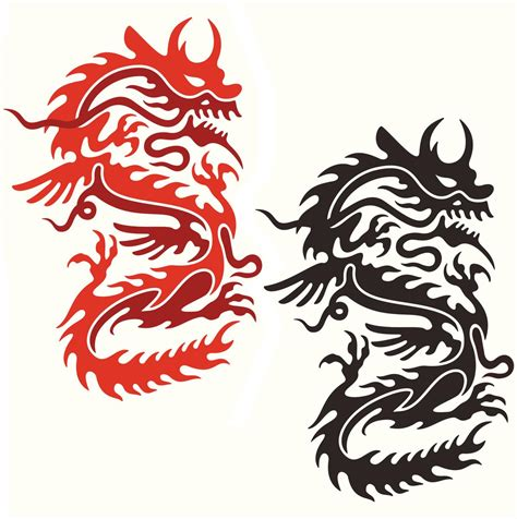 dragon tattoos for couples here are some tattoos for couples that will keep the spark