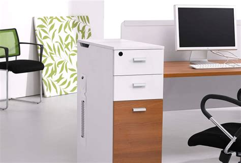 office max ls office ls calico chrome executive ls