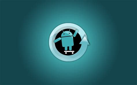 android cyanogenmod heads up new notification mode discovered by cyanogenmod in android samsung android update