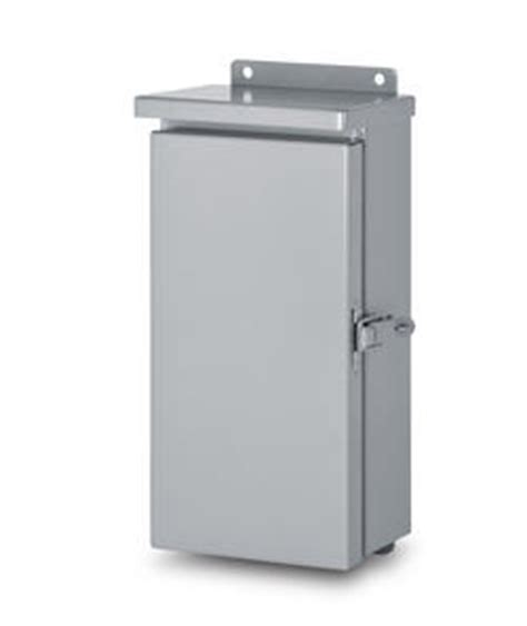 outdoor weatherproof cabinets for electronics midsouthelectronics com nema 3r weatherproof outdoor
