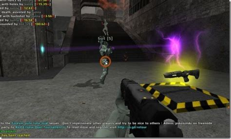 shooting games full version free download for pc 5 free fps games for pc download