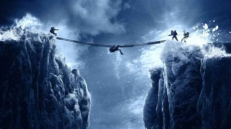 film everest synopsis image gallery everest movie
