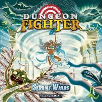 Dungeon Fighter Winds Expansion horrible dungeon fighter winds expansion