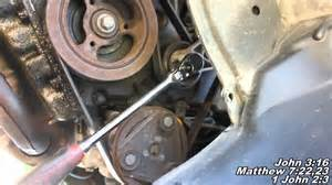 1998 ford ranger transmission as well 2008 ford escape serpentine belt