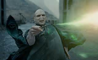 On wednesday j k rowling revealed yet another piece of harry potter