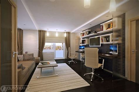 24 luxury and modern home office designs outstanding luxury home office designs room decor with