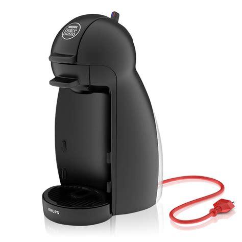 Nescafe Dolce Gusto Piccolo 6 Box dolce gusto piccolo machine 224 caf 233 blanc www kamyuen be