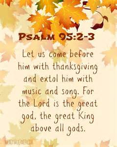 Thanksgiving Prayers In The Bible 1000 Ideas About Thanksgiving Bible Verses On Pinterest