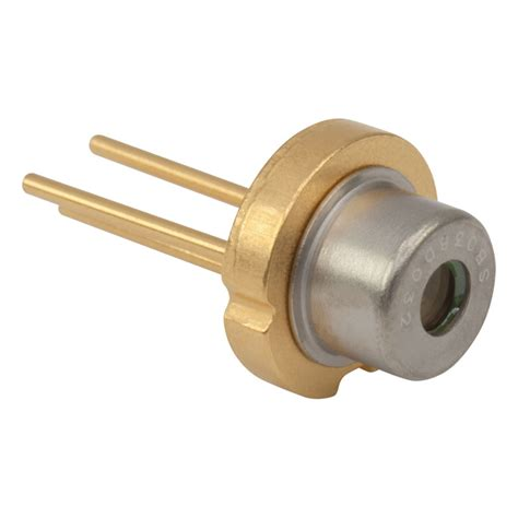 what is a pulsed laser diode what is a pulsed laser diode 28 images news picoquant image gallery infrared laser diode