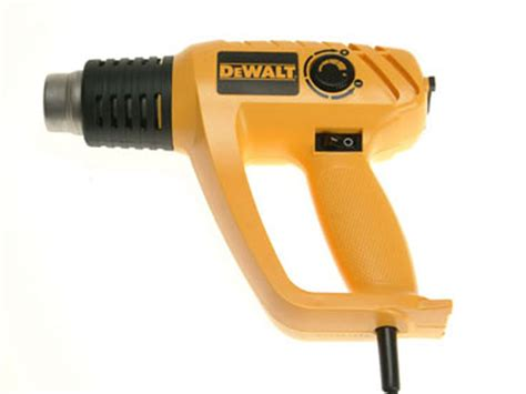 online decorating tools buy decorating tools online in the uk