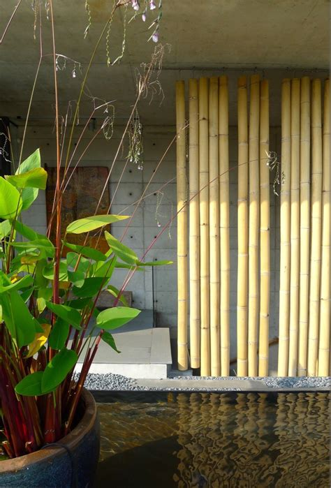 the bamboo curtain the bamboo curtain nrtradiant com