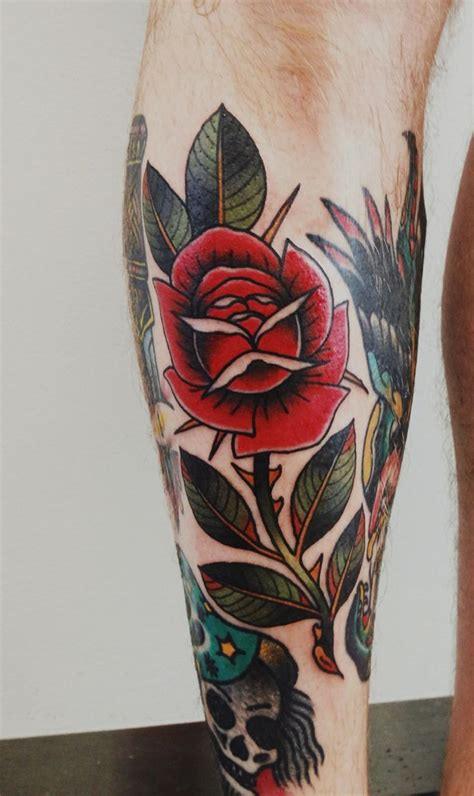 old tattoo lyrics culture 63 best tattoo culture images on pinterest tattoo old