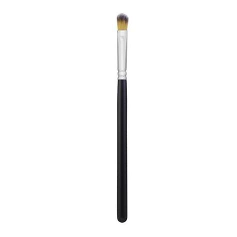Morphe Mb24 Pointed Contour concealer brushes morphe brushes