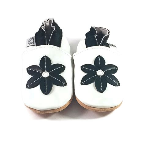 flower shoes white white flower shoes panda