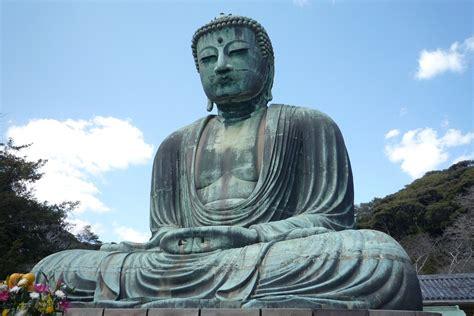 japanese buddhist free photo buddha japan asia japanese free image on