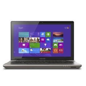 toshiba satellite p840 laptop windows 7, windows 8.1