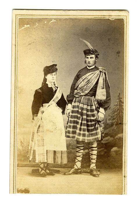the european tribe vintage 50 best scotland people images on history scotland and europe