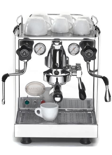 Coffee Maker Ecm 1250 ecm espresso coffee machines capital coffee