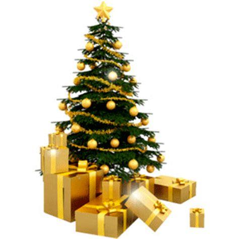 arbol de navidad imagen imagenes gif de arboles de navidad con movimiento