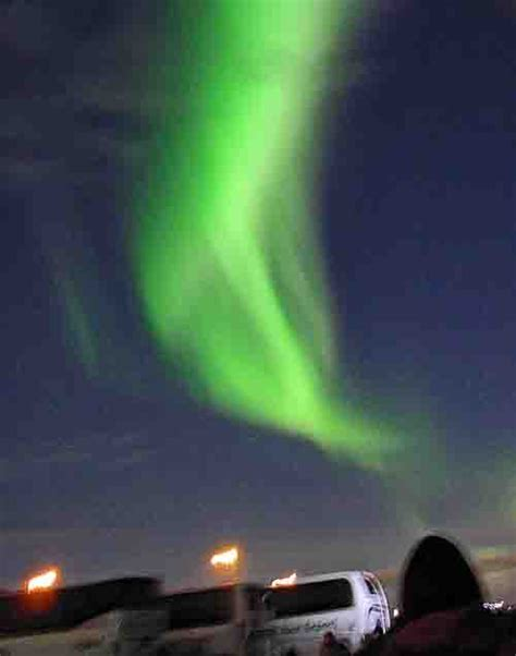 When Can You See The Northern Lights In Iceland by Travelmag You Can T See The Northern Lights If It S