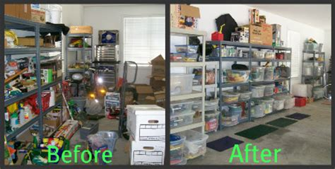 garage organization categories how to organize archives page 2 of 13 organize with