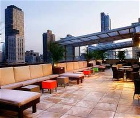 empire hotel hsr layout online order empire rooftop