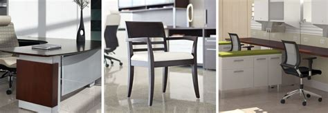 office furniture now featured products office furniture now