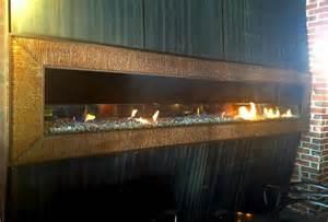 Fireplace Washington Dc by On Pin It