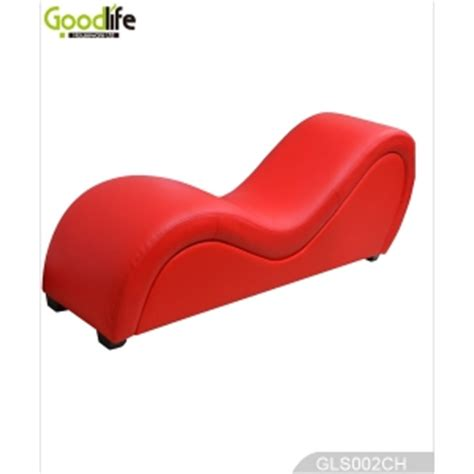 Sofa Tantra home furniture s shape sofa chair wholesale